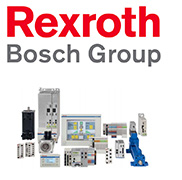 Bosch Rexroth IndraLogic XLC - Control Products by Livingston & Haven